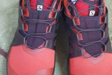 Salomon-Wildcross-Toe_box