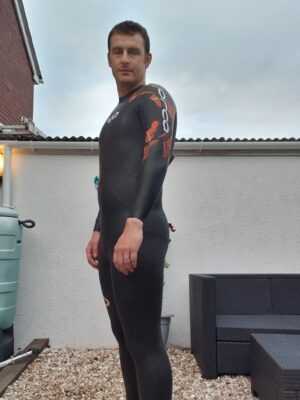 orca-s7-wetsuit-review