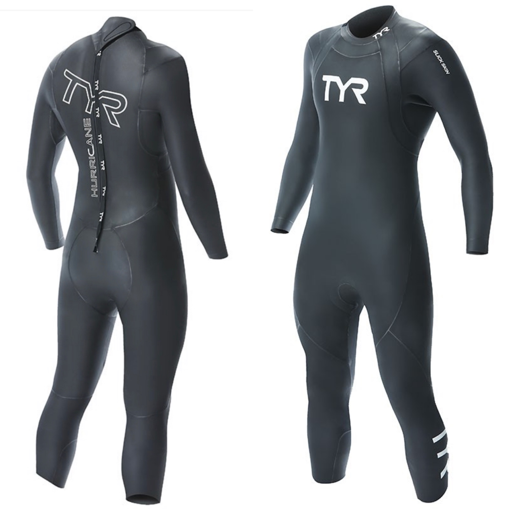 TYR-Hurricane-001-mens-wetsuit-review