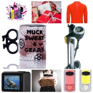 Christmas-2020-Gift-Guide-For-Cyclists