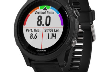 Garmin-Forerunner-945-Multi-sport-GPS-Watch