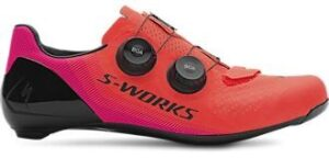 Specialized-s-works-road-cycling-shoes