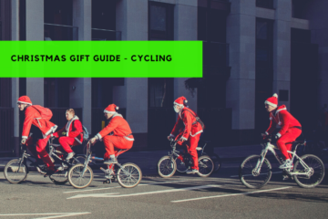 Christmas-2020-gifts-for-cyclists