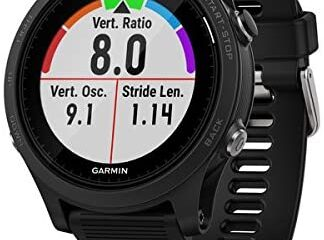 garmin-935-gps-watch