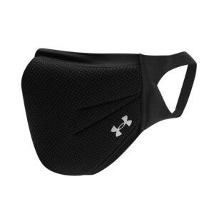 under-armour-sport-mask