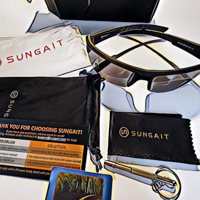 Sungait-Cycling-Sunglasses-Review