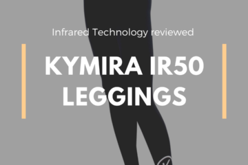 kymira_IR50_Running_Leggings_Review