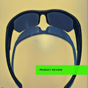 Sungait-Polarized-Cycling-Sunglasses