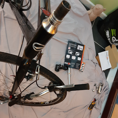 Fitting-the-nlock-bicycle-lock