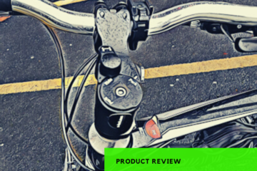 Product-Review-of-n-lock-bike-lock