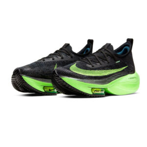 Nike-Air-Zoom-Alphafly-next-running-shoes-black