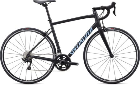 Specialized_allez_e5_elite_road_bike