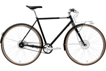 creme-ristretto-bolt-dynamo-belt-drive-bike