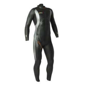 blueseventy-thermal-reaction-mens-wetsuit