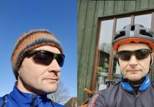 riding-with-messy-weekend-sunglasses
