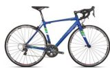 Planet X road bike for £1000