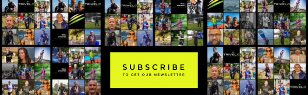 Subscribe-to-the-Trivelo-newsletter