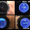 Suunto 5 Watch Review