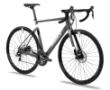 ribble-r872-disc